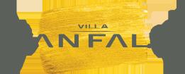 Villa Ivan Falin
